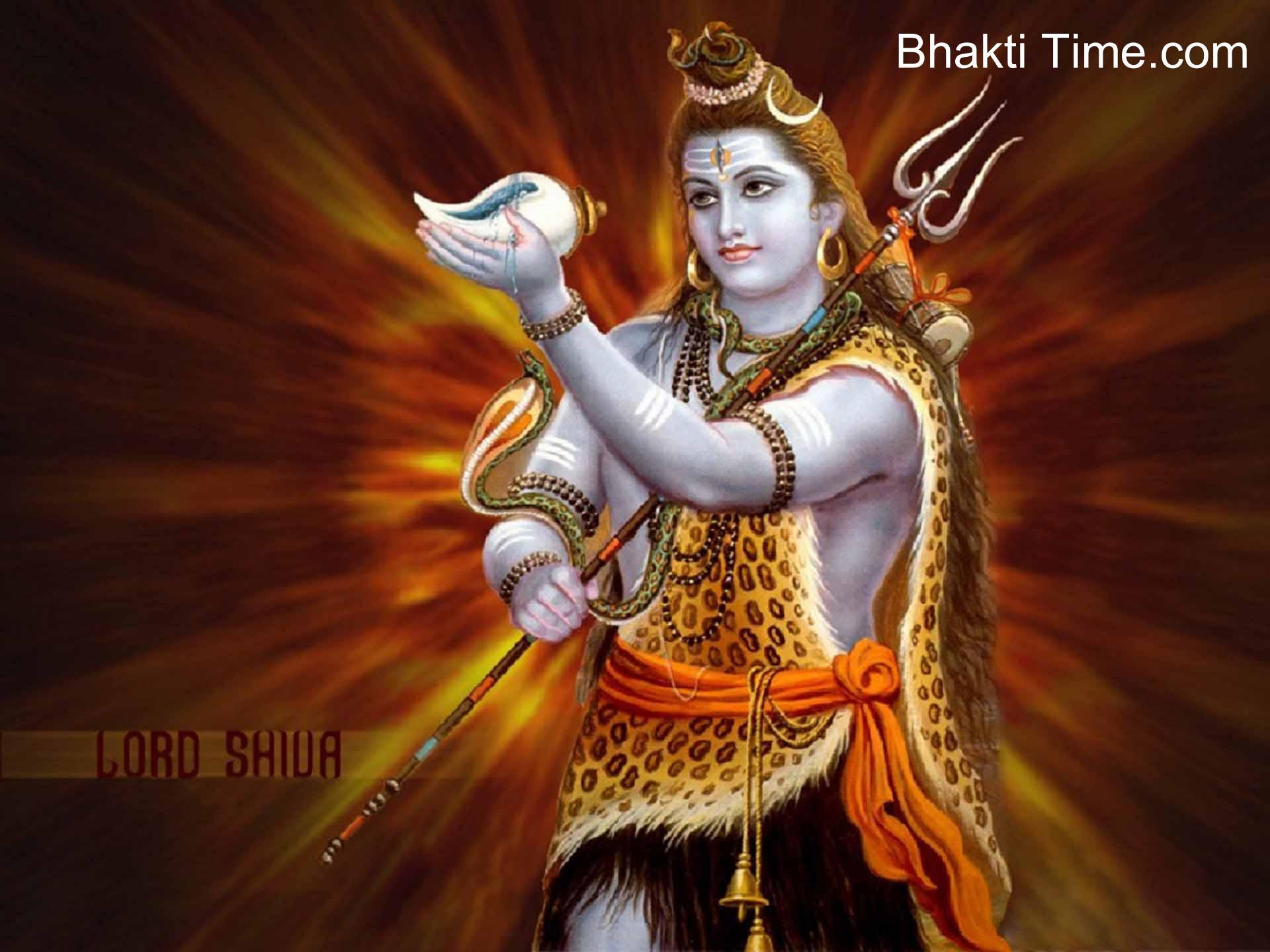Lord-Shiva-neelkanth