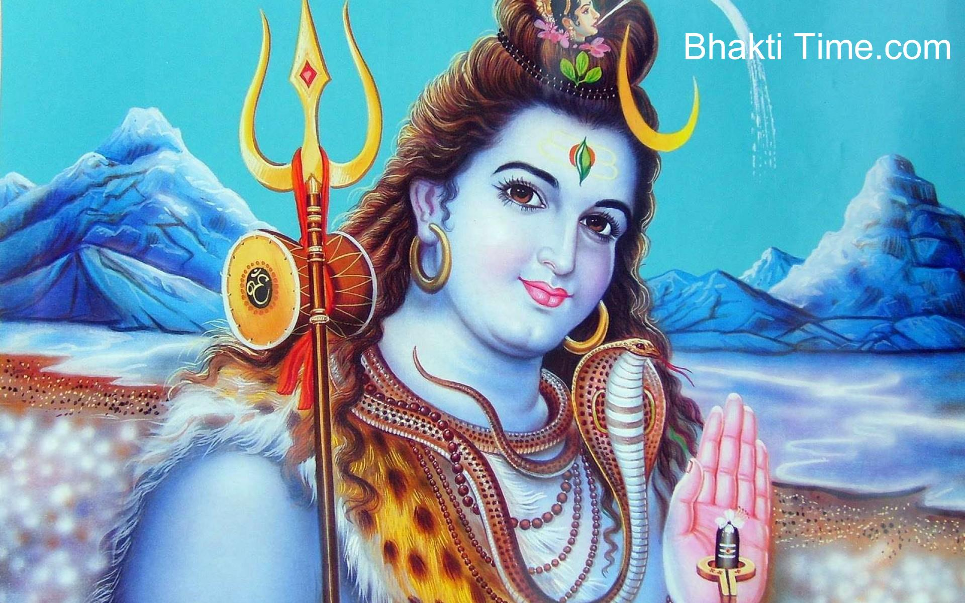 10  Top Shri Shiv Bhagwan Images, Shiv Shankar Bhagwan HD Wallpapers