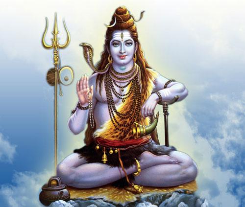 bhagwan-shiva