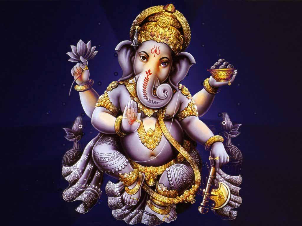 lord-ganesha-vinayak-wallpaper