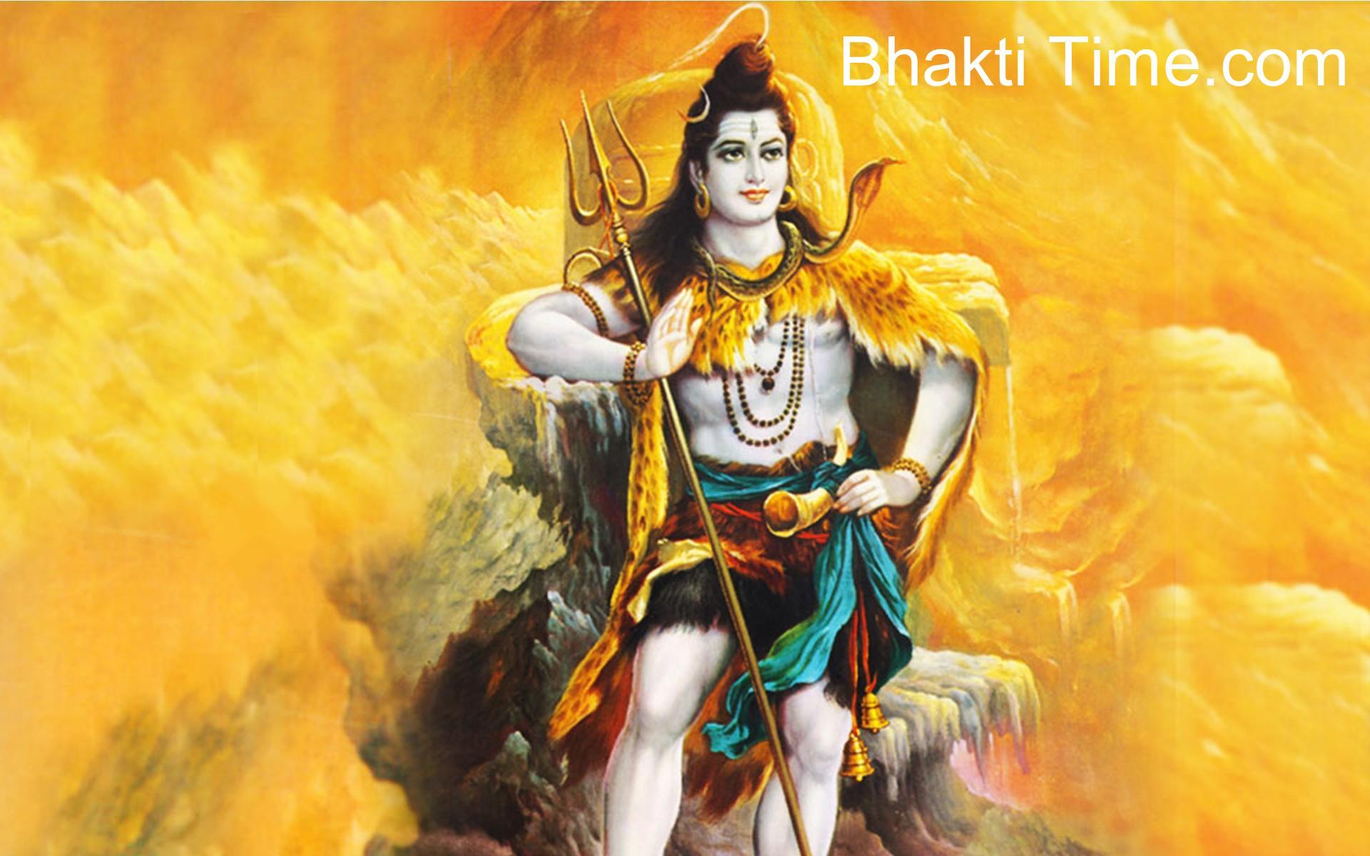 lord shiva 1