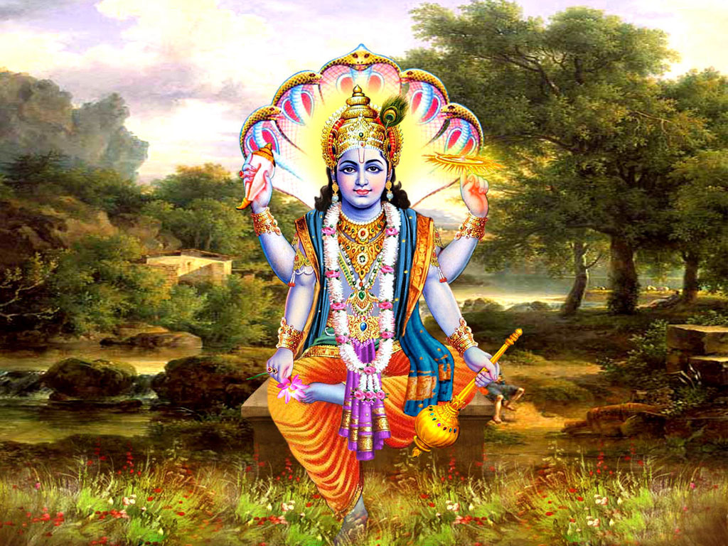 krishna wallpapers hd for desktop