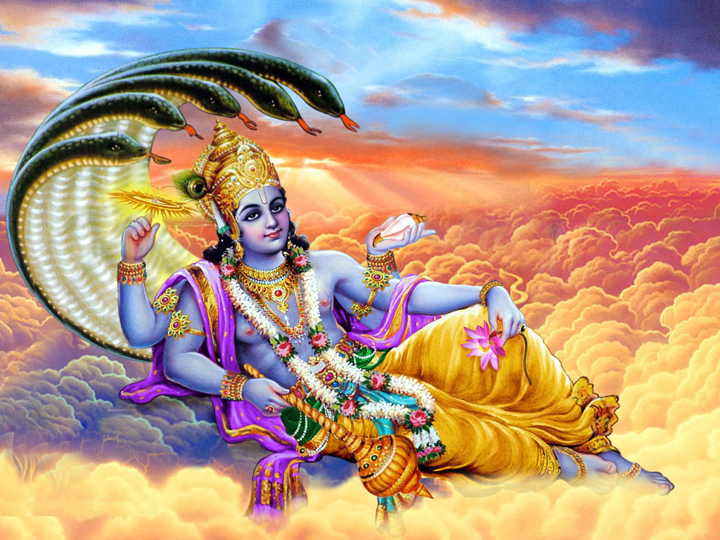 shri krishna wallpapers for desktop