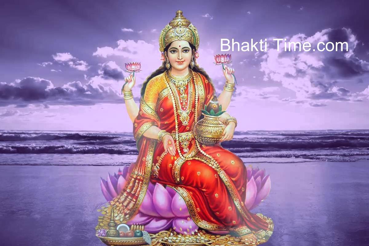 goddess lakshmi wallpaper 1