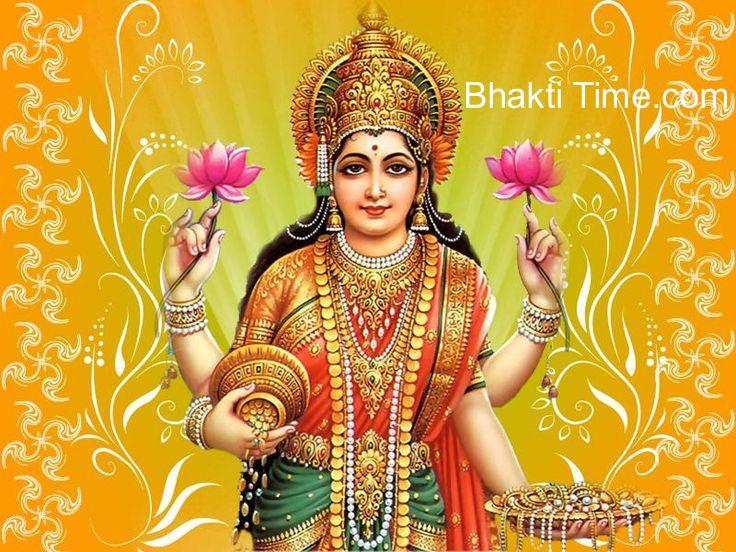 lakshmi devi wallpaper 1