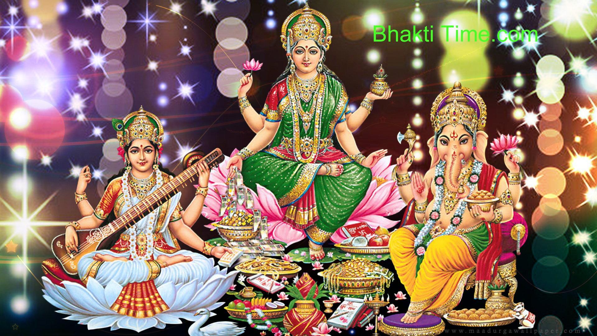 lakshmi devi wallpaper 2